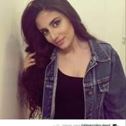 sarar9517's profile photo