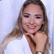 jucilenedantas10's profile photo