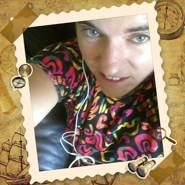 saraf078's profile photo