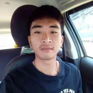 jockera7's profile photo