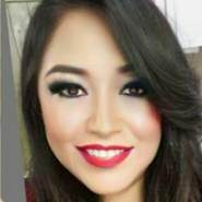 lilianmarlenecenturi's profile photo
