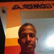 ignacioz1's profile photo