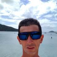 luisalava33's profile photo