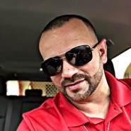 josue_negron_23's profile photo