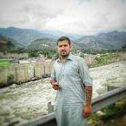 muhammadh1071's profile photo
