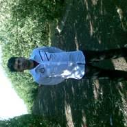 bekiry86's profile photo