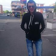 vladimirs99's profile photo