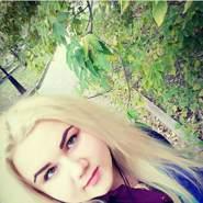 nadezhda_semenenko's profile photo