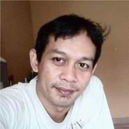 indras175's profile photo