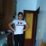 lenutal1's profile photo