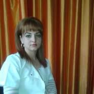 bebou0's profile photo