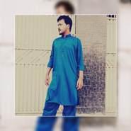 tariqu3's profile photo