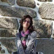 jesusj224's profile photo