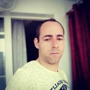 user_bdmfx7205's profile photo
