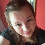 maru1113's profile photo