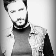 mohameda8868's profile photo