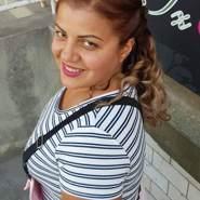 marikaa6's profile photo