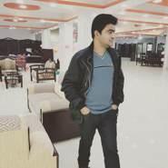 khaledmr666's profile photo