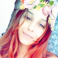 mariadorisvona123's profile photo