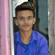 salmana413's profile photo