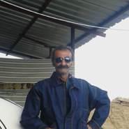 arslanu3's profile photo