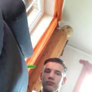daniel700332's profile photo