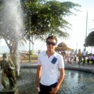 rafoa095's profile photo