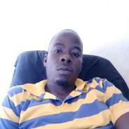 msukuma's profile photo