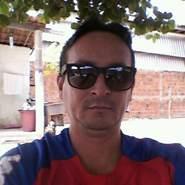 dbarbosa3504's profile photo