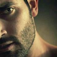 ahmadmahmadmahamad's profile photo