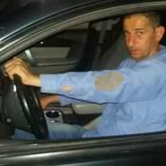 Mlham67's profile photo