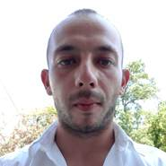 silviuf7's profile photo