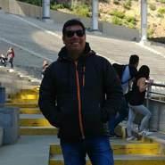 alejandroe125's profile photo
