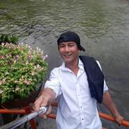 nghiemn16's profile photo