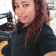 elizabeths222's profile photo