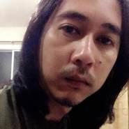 Aeee_chon's profile photo