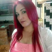 benitezluisa's profile photo