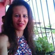 paulaa296's profile photo