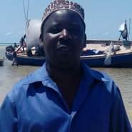 jumas643's profile photo