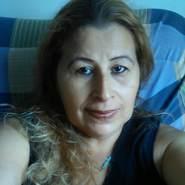 mariad2624's profile photo
