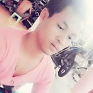 user_hdtez14785's profile photo