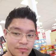 mikeyq's profile photo
