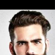warrty's profile photo