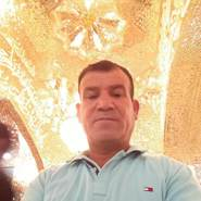 mohamad_asad85's profile photo