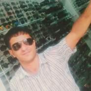 elxanh4's profile photo