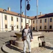 user_xetku24916's profile photo