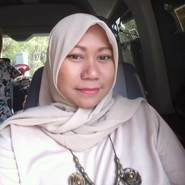 yatid265's profile photo