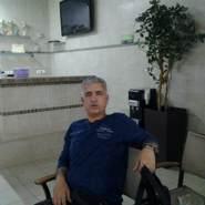 muhamad131's profile photo
