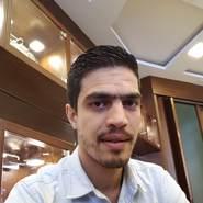 oubadah4's profile photo