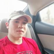 rommelm25's profile photo